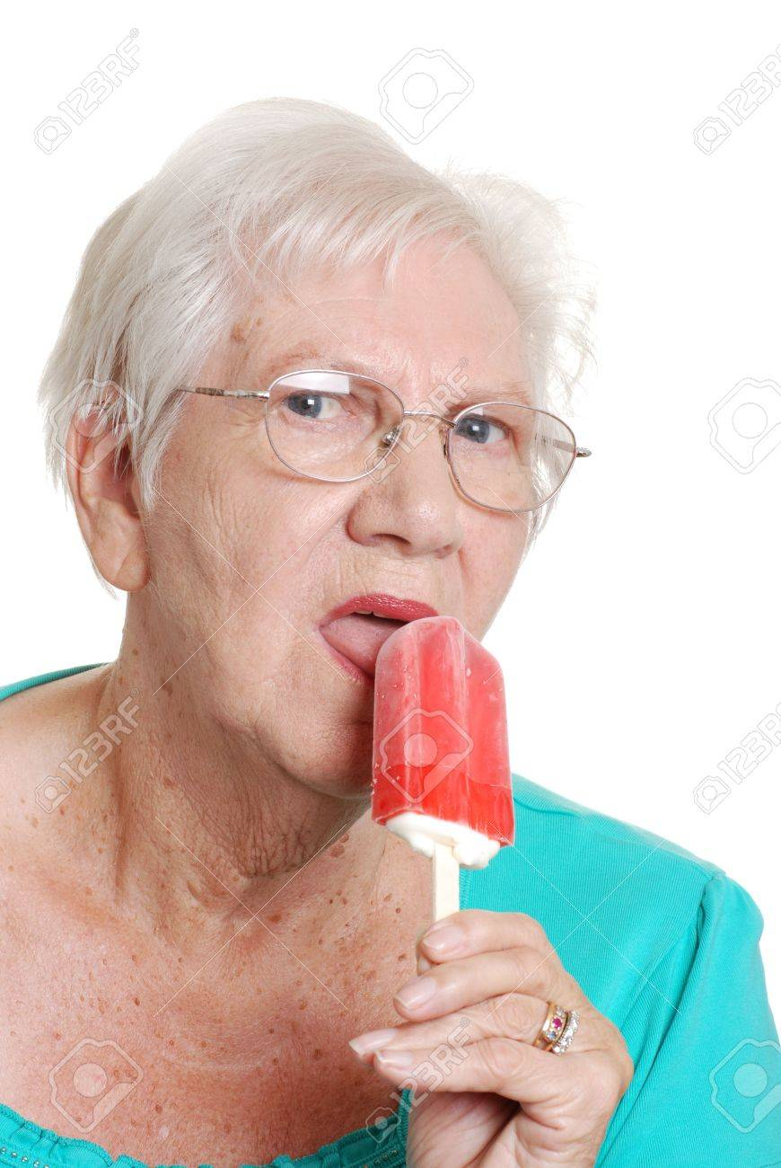 eating torture pussy grannies Mmf