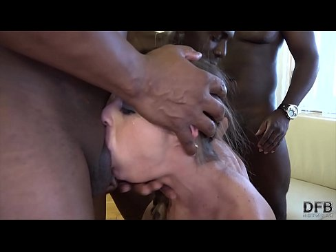 Admin recommend Ball sucking uncut pantyhose cum compilation