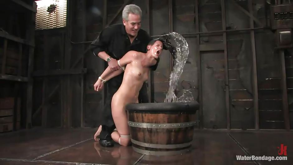 gaysex pussy eating torture Mother