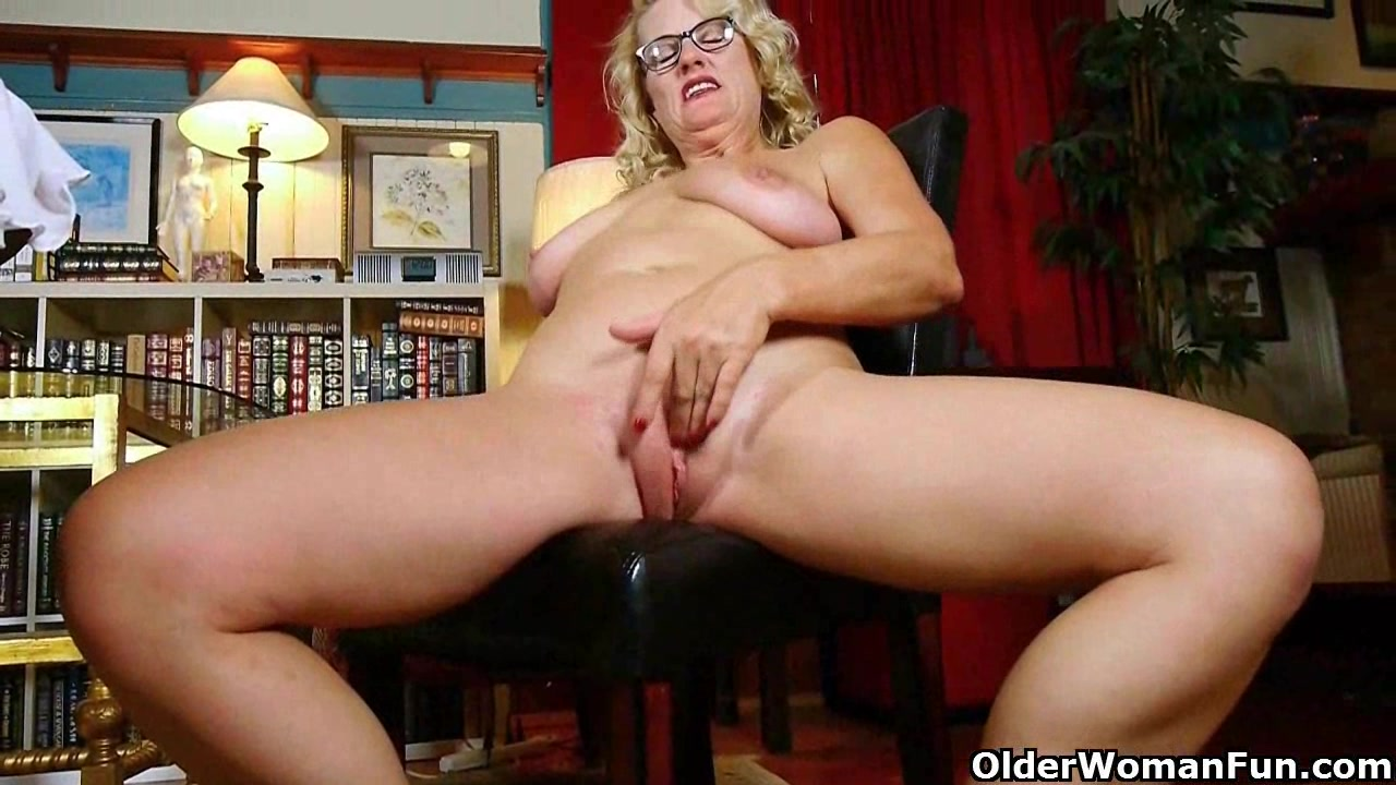 double fishnet penetration solo Mother