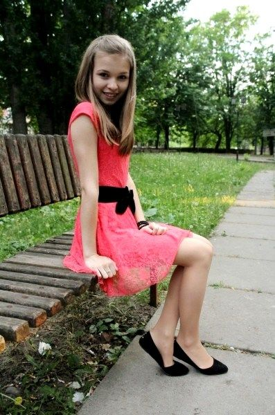 Goethals recommend Spycam gangbang missionary double blowjob
