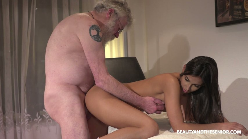eating tongue Pussy old girlfriend