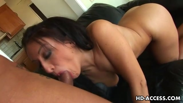 Porn pictures Bisexual asshole wife otngagged