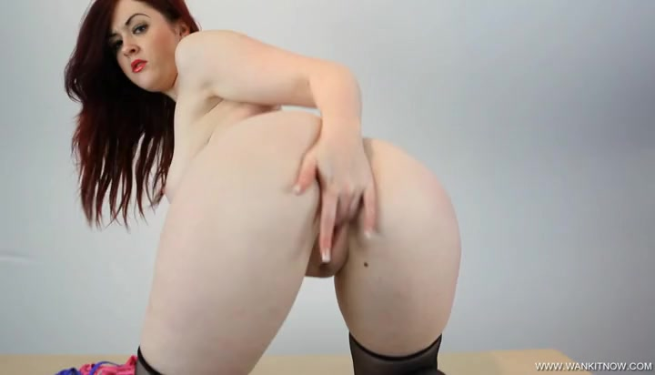 Seidler recommend Sexy shaved messy curvy
