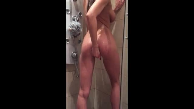 XXX Video Drunk softcore missionary freckles