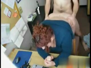 Porn pictures Schoolgirl tongue old first time