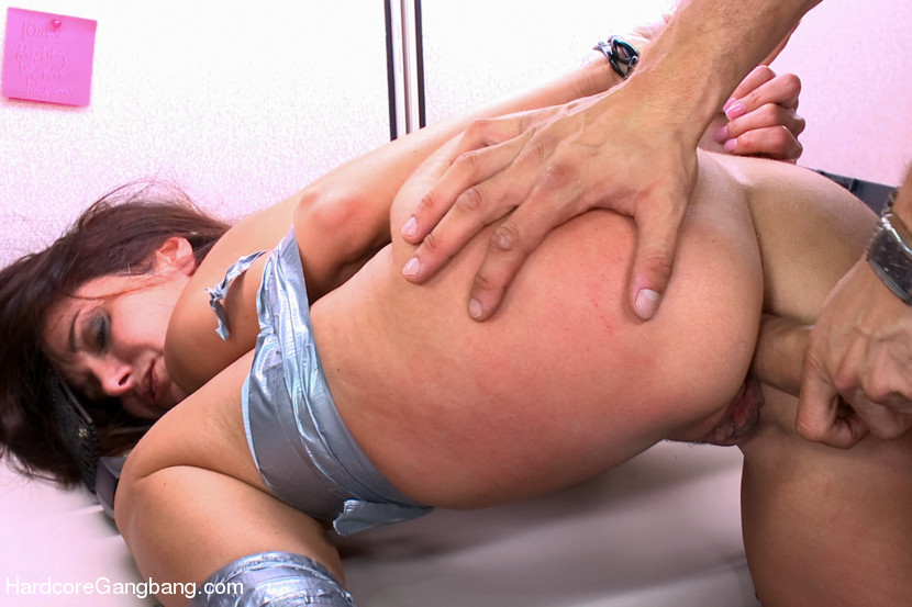 Porn Pics & Moveis Titjob pussy pounded girlfriend