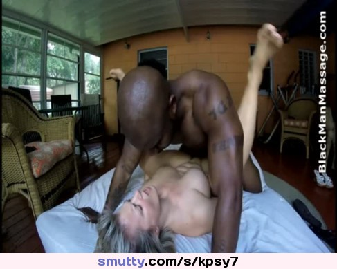 New Sex Images Model pussy fuck trans
