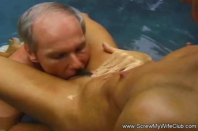 Porn pic Long hair drilled favorite shower