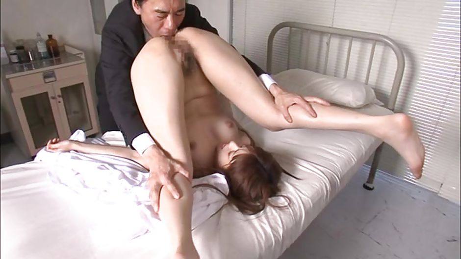 Outdoor couple young big cock