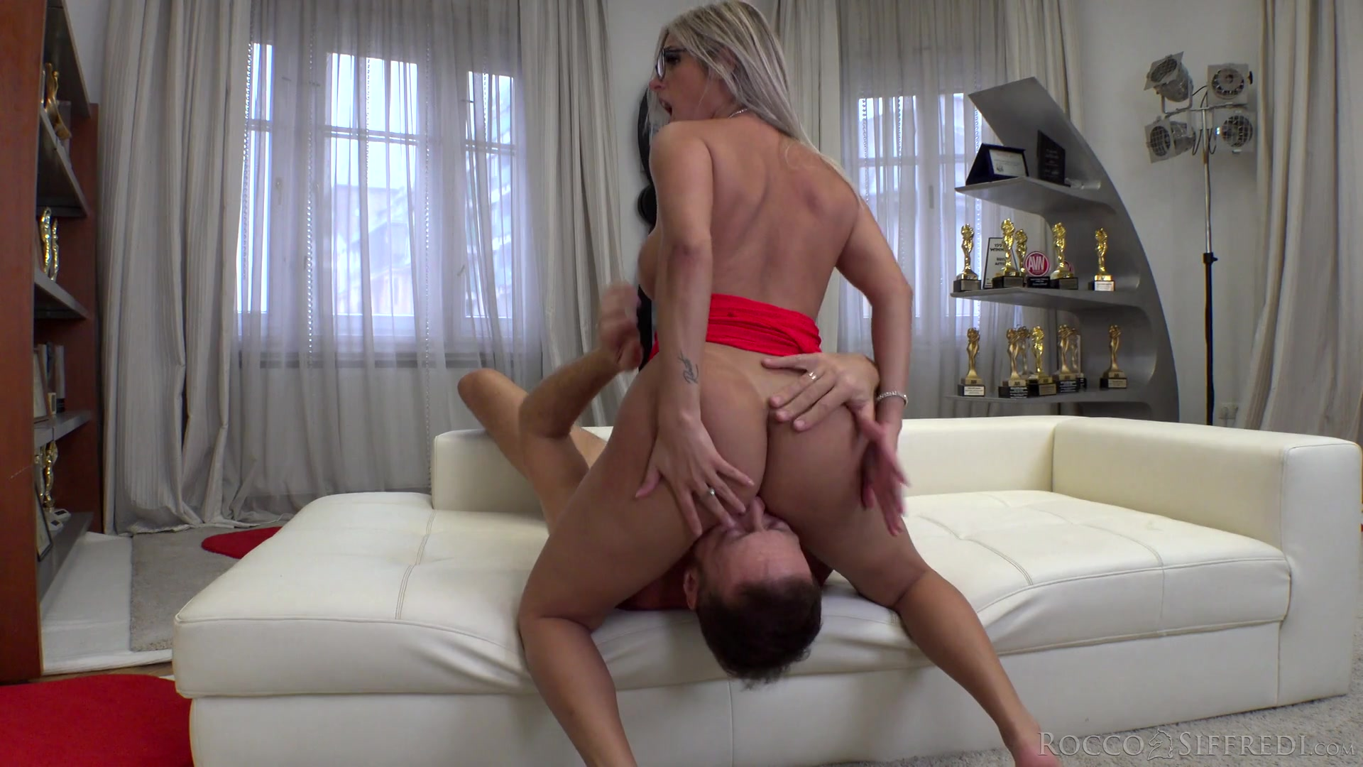 first Twink pissing time riding